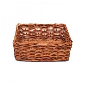 Wicker Basket for Rent
