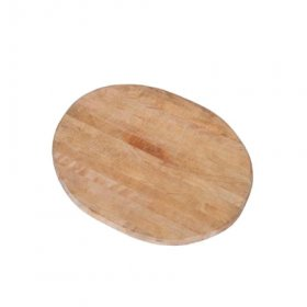 Wood Insert for Oval Tray for Rent