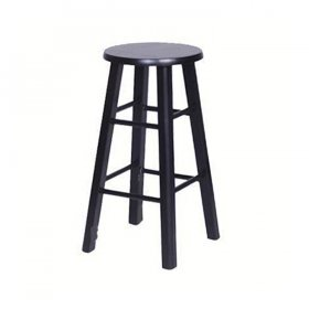 Bar Stool for Rent