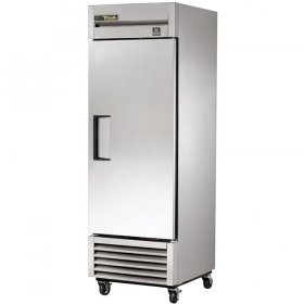 Single Door Refrigerator for Rent