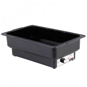 Electric Water Pan for Rent