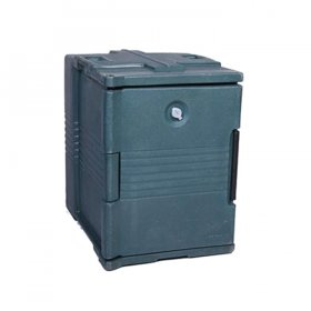 Food Carrier Cambro for Rent