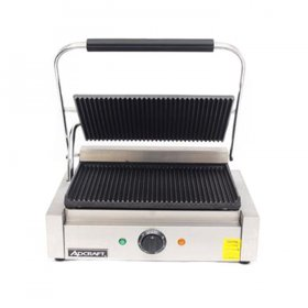 Panini Grill for Rent