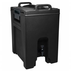 Cambro (10 Gal) for Rent
