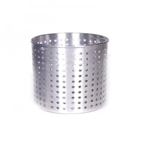 Steam Basket for 15 Gallon Pot for Rent