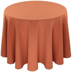 Panama Tablecloth for Rent