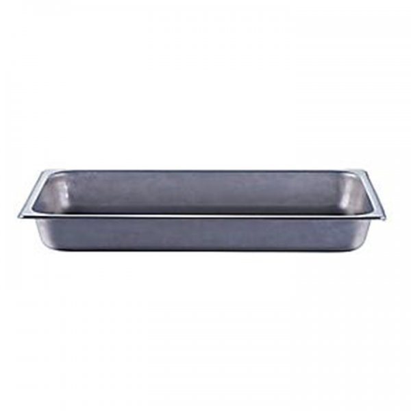 Chafing Insert Pan Rectangle for Rent