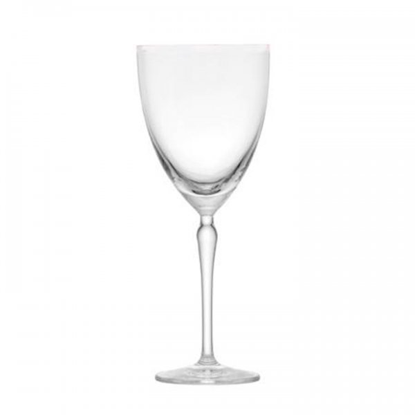 Audrey Stemware by Schott Zwiesel for Rent