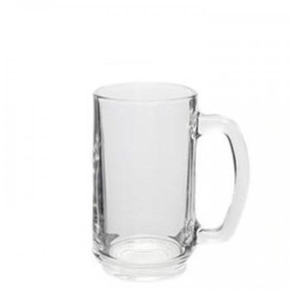 Beer Mug for Rent