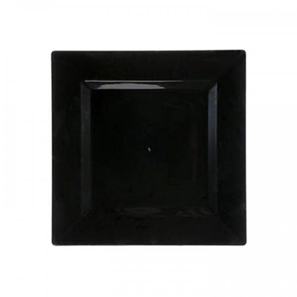 Black Square China for Rent