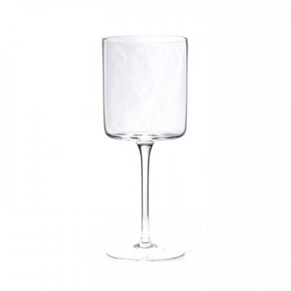 Beekman Stemware for Rent