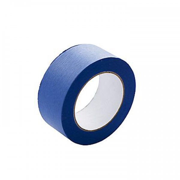 Blue Painters Tape Roll for Rent