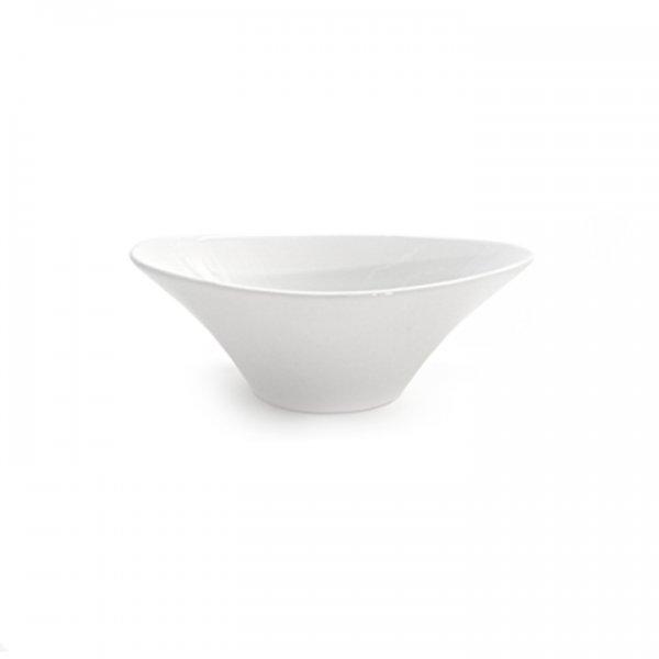 Tavola Canoe Bowl for Rent
